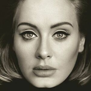 Adele-25-New-amp-Sealed-CD