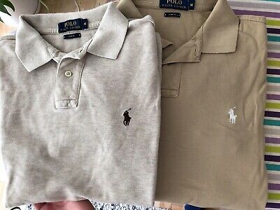 Find Ralph Lauren i Tøj og mode Køb brugt på DBA