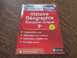 ABC-du-brevet-histoire-geographie-education-civique-3e-programme-2012