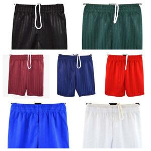 Ragazzi Ragazze Confezione da 2 T Shirts EX UK negozio PE Giochi School Uniform 3-16Y NUOVO