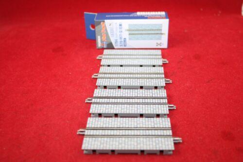 électrique voies douces neuf dans sa boîte NEUF Fleischmann N 22247