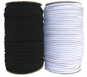 Round-Elastic-Cord-Black-White-Hat-Beading-Crafts-1mm-2mm-3mm