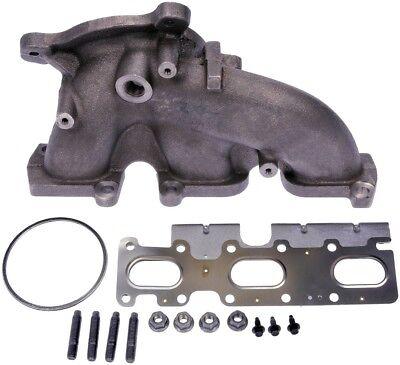 Exhaust Manifold 674-840 Dorman OE Solutions