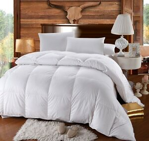 Oversized-Extra-Warmth-White-Baffle-Box-500-TC-Down-Comforter-750-Fill-Power