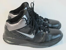 dbb320a5107 item 4 Nike Air Flight Jab Step Basketball Shoes Men s 10 US Near Mint  Condition -Nike Air Flight Jab Step Basketball Shoes Men s 10 US Near Mint  Condition