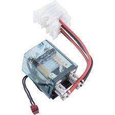 Pentair Pool & Spa Replacement Parts RLYLX 20-Ampere Additional Power Relay Kit