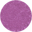 Hemway-Ultra-Sparkle-Glitter-Flake-Decorative-Wine-Glass-Craft-Powder-Colours thumbnail 148