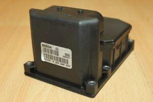 ABS-ELECTRONIC-CONTROL-MODULE-Jaguar-X-Type-2-1-2-0d-2-2d-2001-2006