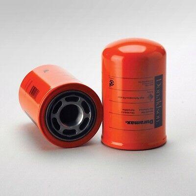 Bobcat Hydraulic Oil Filter 751 753 763 773 7753 863 864 873 883 963 Skid  Steer | eBay