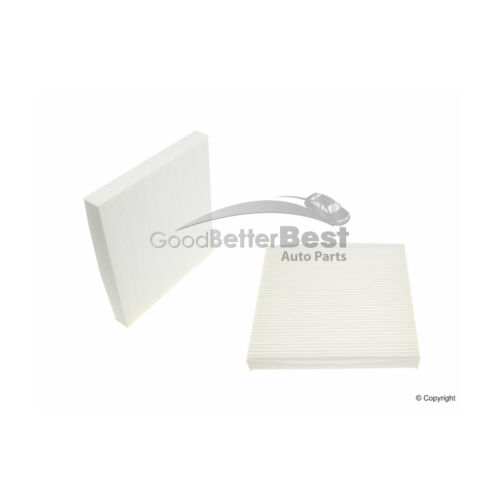 One New DENSO Cabin Air Filter 4532026 for Honda