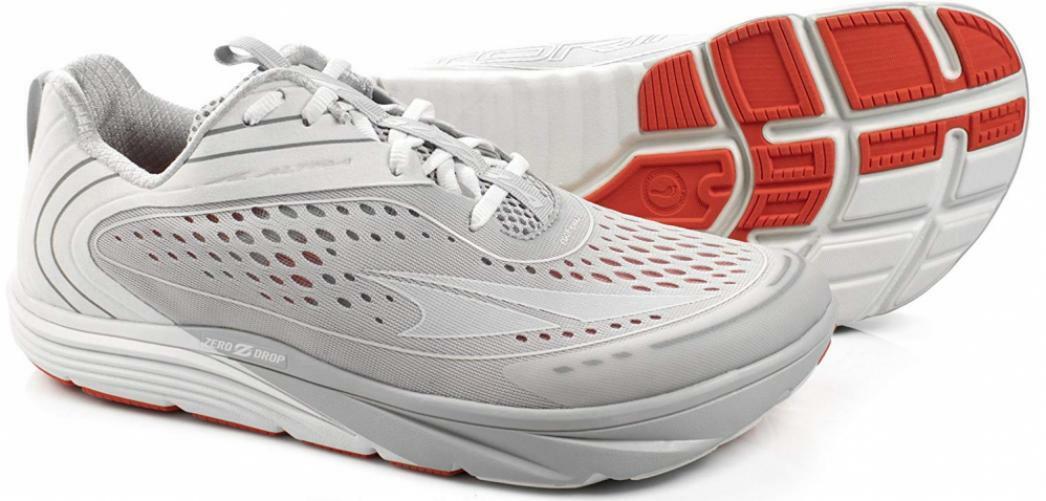 Altra AFM1837F Men's Torin 3.5 Road Running scarpe