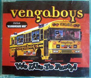 We-Like-Zu-Party-Vengaboys-Maxi-Single-Ref-0230