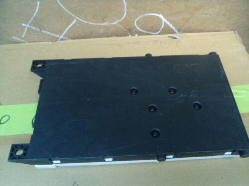 MERCEDES OEM 16-17 GLA250 Electrical-Module 1569003203