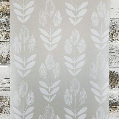 LAUNDRY ROOM IRON Wallpaper Border 10035202 TOWELS