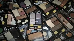 25-pc-ASSORTED-Maybelline-Eyeshadows-BRAND-NEW