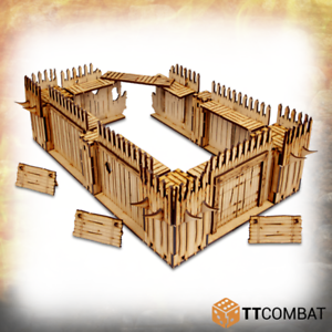 TTCombat-BNIB-Savage-Domain-Palisade-Walls-TTSCW-FSC-033