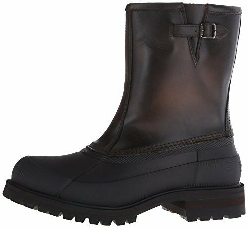 FRYE Mens Rain Boot Pick SZ//Color.