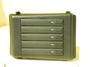 1782782-Opel-Omega-B-original-Kassettenbox