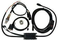 INNOVATE MOTORSPORTS LC-2 DIGITAL WIDEBAND CONTROLLER W/ O2 SENSOR - 3877