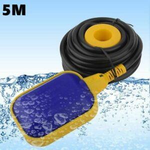 Capteur-Controlele-interrupteur-a-flotteur-Flottant-Liquide-Capteur-niveau