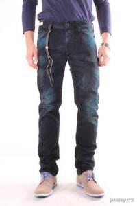 REPLAY-MA969F-638-439-007-DIATRA-Jeans-Hose-Herren-Risse-Denim