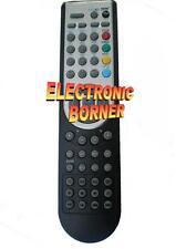 ORIGINAL TELEFUNKEN Fernbedienung T19R857 RC1900 RC 1900 DVD DVBT Kombiegerät