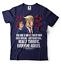 Great-Mom-Donald-Trump-Supporter-Republican-T-shirt-US-Election-2020-Shirt thumbnail 7