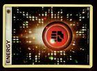 POKEMON EMERAUDE HOLO N° 106/106 ENERGIE COMBAT / FIGHTING ENERGY