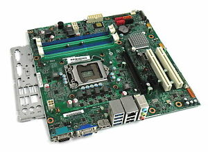 Lenovo is7xm rev:1.0 intel socket lga1155 motherboard for