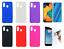 Funda-Carcasa-Silicona-Gel-TPU-Samsung-Galaxy-A40-4G-5-9-034-Protector-Opcional miniatura 1