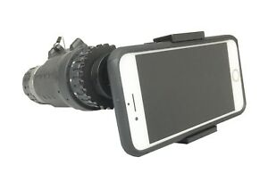AU-Universal-Smartphone-Adapter-for-Thermal-Night-Vision-Monoculars