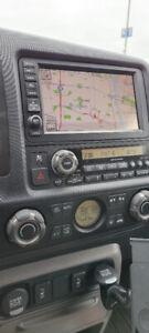 2014 Honda Ridgeline Touring