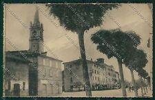 Modena Vignola cartolina QK4716
