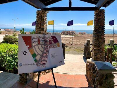 ¿Buscas un Terreno Residencial en Tijuana para Construir?  ¡Crédito Directo!