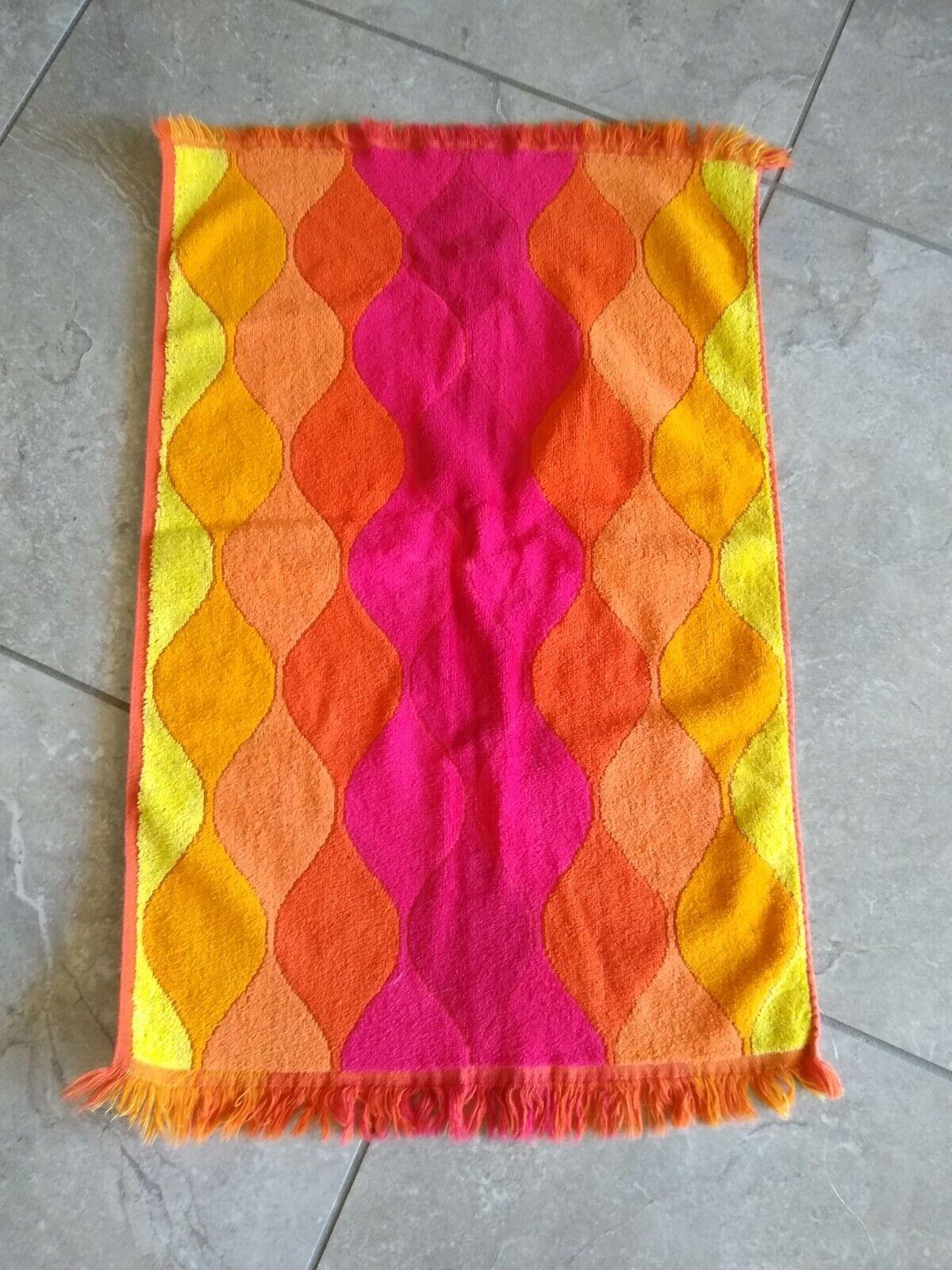 Symple Stuff Hartt Hot Daisy Hand Towel For Sale Online Ebay