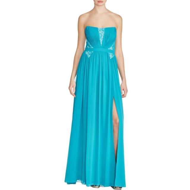 Aidan Mattox Formal Dresses