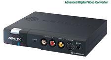 CANOPUS ADVC-100  Analog to Digital Video Converter