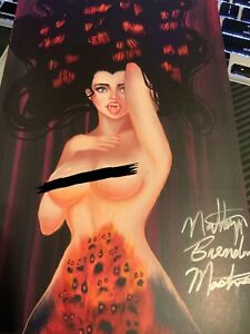 Hexcraft-Mechanics-ULtimate-control-15-Page-Signed-Nude-Edition-Proof