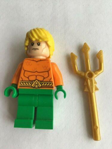 Lego Super Heroes DC//MARVEL Minifigures.. CHOISISSEZ VOTRE FIGURE authentique