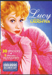 Lucy-A-Legacy-of-Laughter-New-DVD