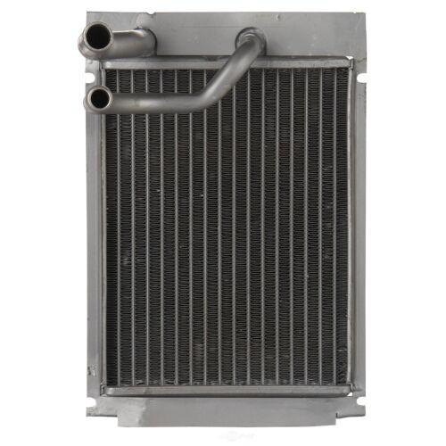 HVAC Heater Core Spectra 94504
