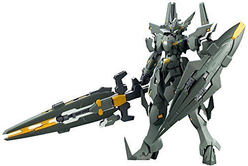 KOTOBUKIYA S.R.G-S 057 Super Robot Wars OG RAFTCLANS AURUN Plastic Model Kit NEW