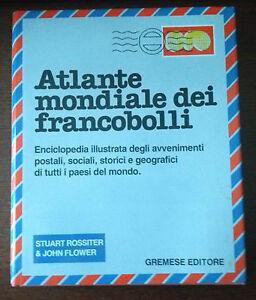ATLANTE-MONDIALE-DEI-FRANCOBOLLI-enciclopedia-degli-avvenimenti-postali