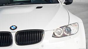 BMW-Retouche-Peinture-ALPINWEISS-III-3-Code-300-15ml-M3-M5-X5-X3-X1