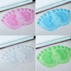 Popular-Strong-Non-Slip-PVC-Bathroom-Massage-Suction-Cups-Shower-Rubber-Bath-Mat