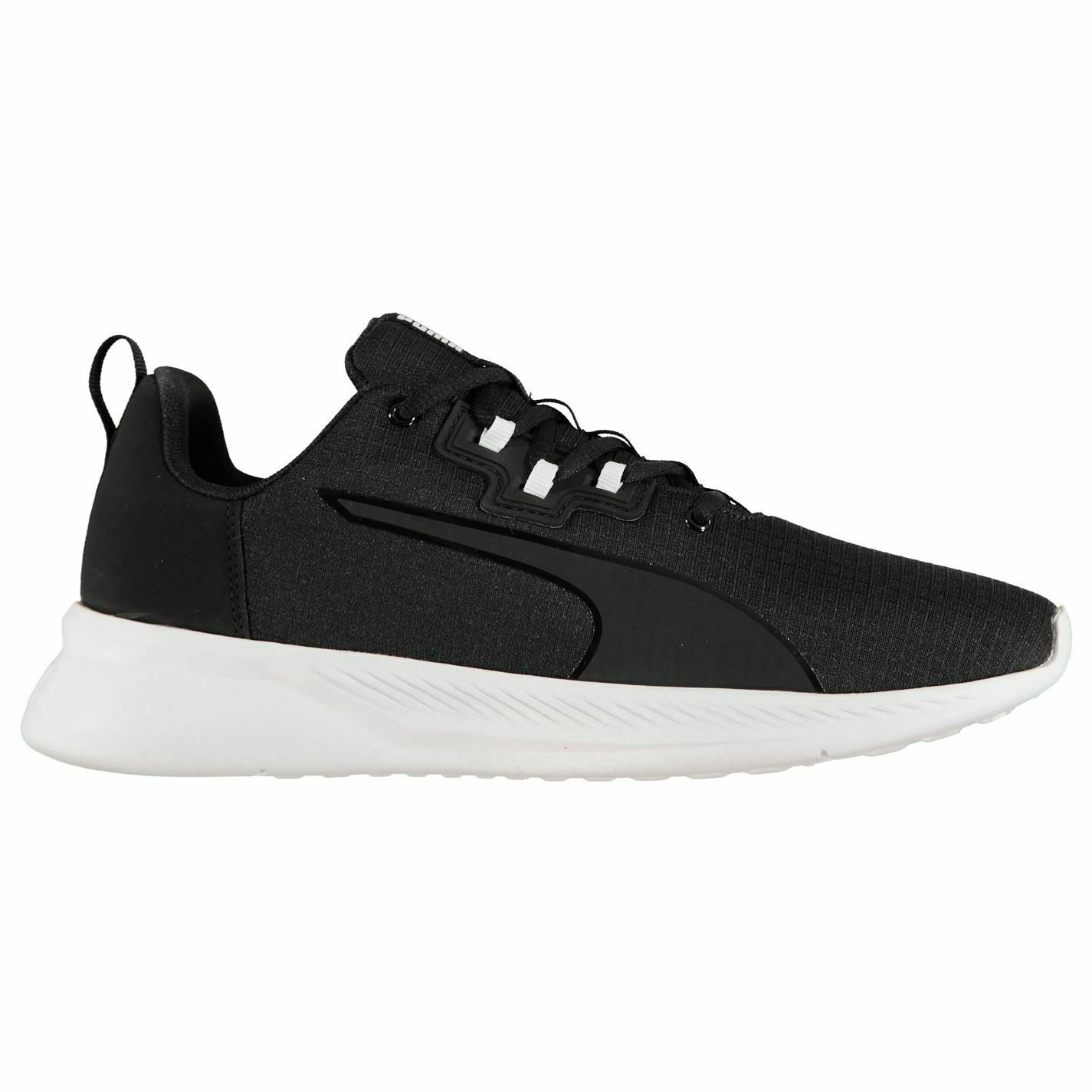 e4c902970 Puma Mens Tishatsu Lace Up Road Running shoes Low Trainers Top  nvulbo2655-Men s Trainers