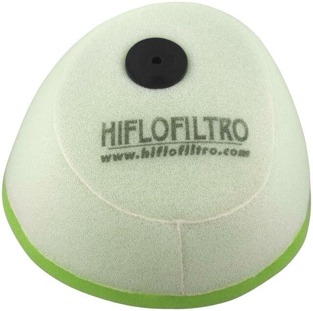 Luftfilter HIFLO HFF3012
