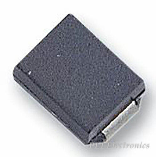 ON SEMICONDUCTOR   1SMB5918BT3G   DIODE, ZENER, 5.1V, 3W Price for 10