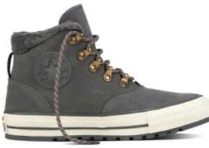 converse ember boot