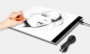 A4-LED-Light-Box-Copy-Board-Drawing-Sketch-Artist-Student-Art-Doodle